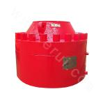 FH54-14 Annular Blowout Preventer