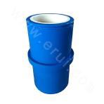 Zirconia Ceramic Liners for  12-P-160 Triplex Mud Pump, mm