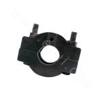 HHF1000 Mud pump piston rod clamp