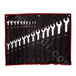23PC.COMB. WRENCH SET