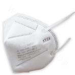 KN95 3-layer Filter Anti-particulate Mask