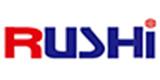 RUSHI